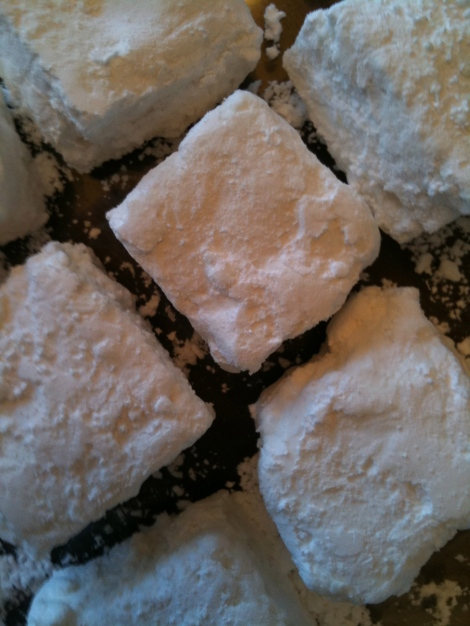 marshmallows_julia