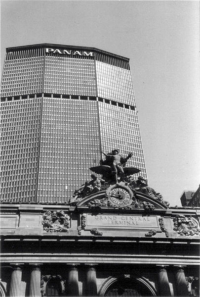Pan_Am_Building%2C_NYC%2C_1980s