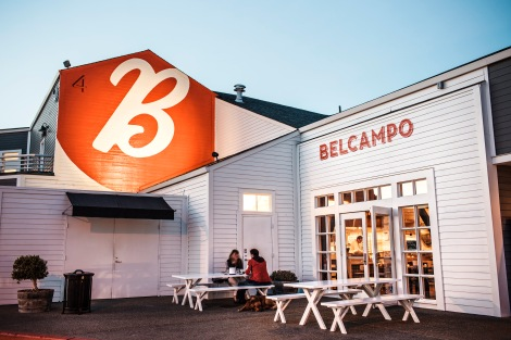 Belcampo_180