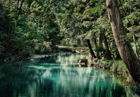 blue-creek-river