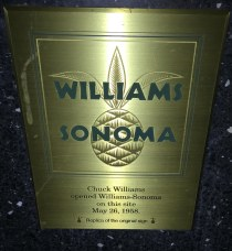 Williams_Sonoma_Sutter