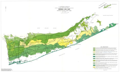 East-End-General-Soil-Map